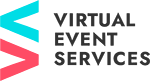 VES_logo-with-text_website